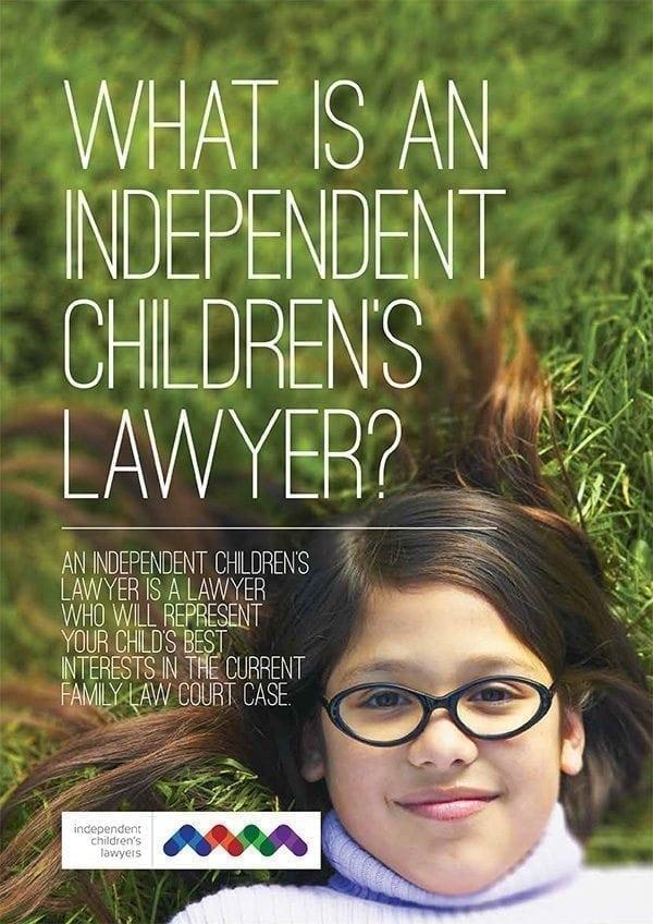 ICL-factsheet-for-parents-web-01-12-14-1