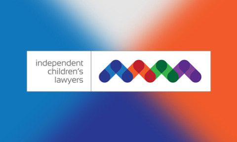 New ICL GOOD PRACTICE GUIDE developed by Legal Aid NSW in collaboration with the Centre for Children and Young People at Southern Cross University